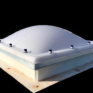 Zaktualizowano Sklep - klapy dymowe, wyłazy i świetliki dachowe – MP SKYLIGHTS EB59